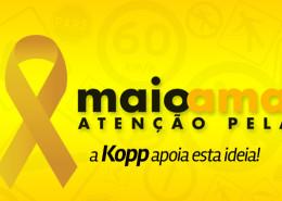 banner-maio-amarelo